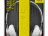 Jabra_Revo_Wireless_white_pack_02