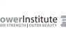 Power-Institute-Logo