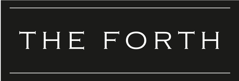The Forth Logo