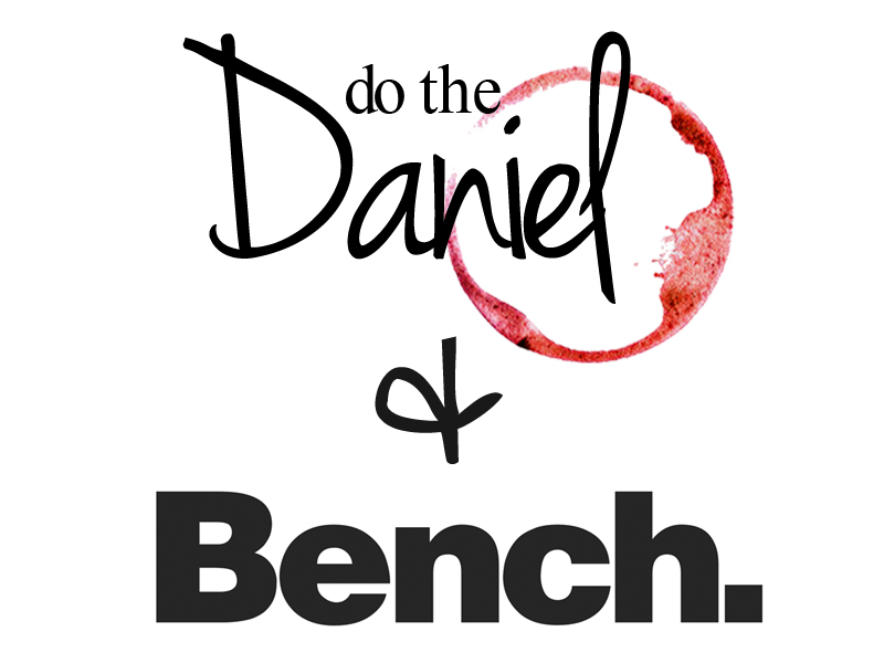 dothedaniel_bench