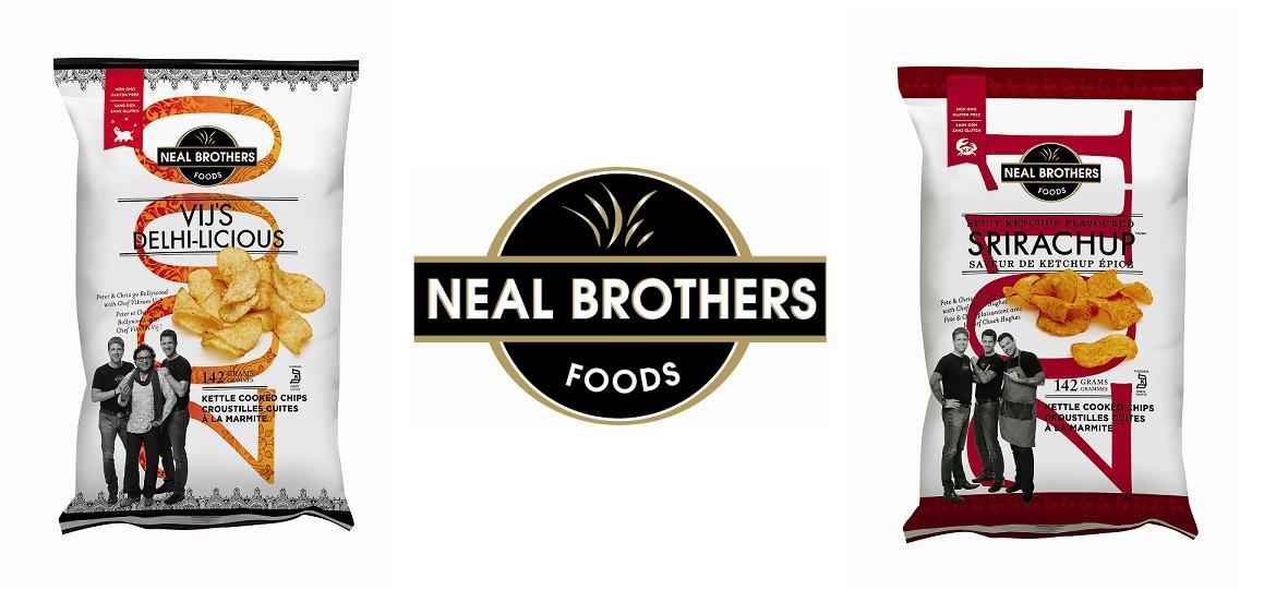 neal brothers banney