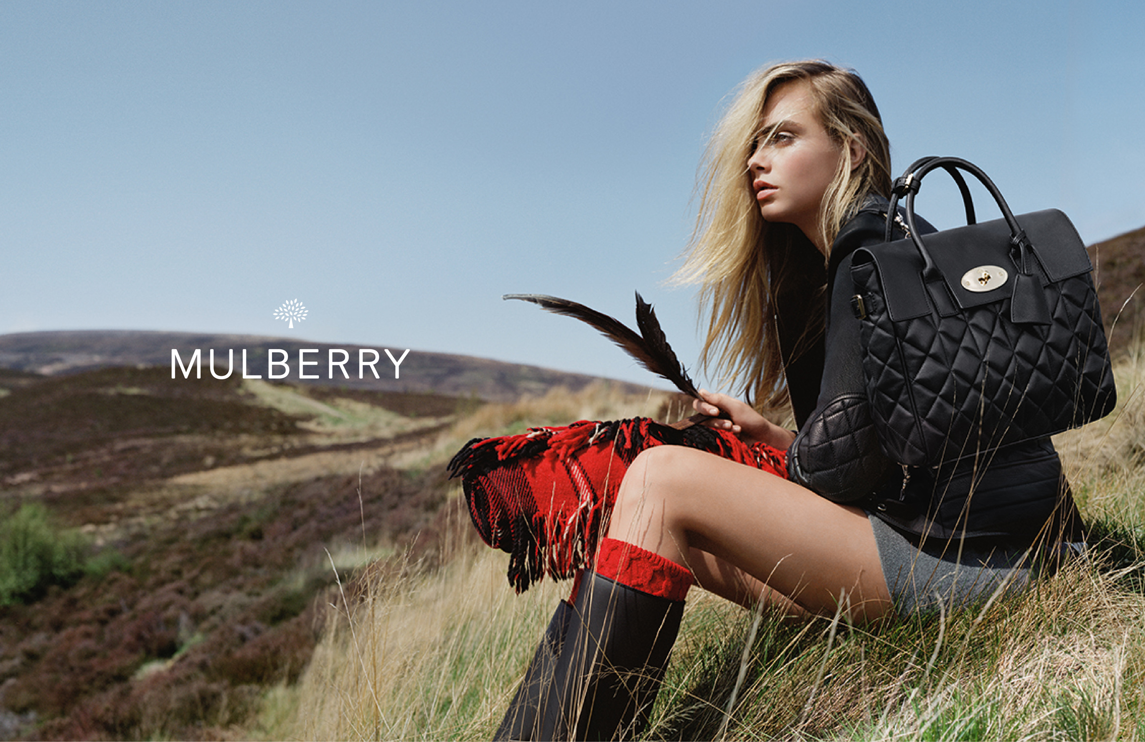 MLBRY_AW14_CARA_QUILTED_DPS_300dpi