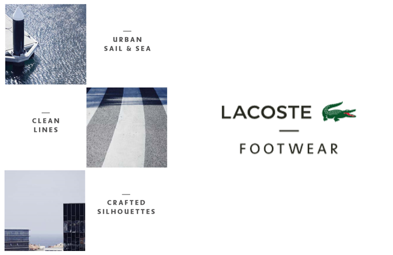 lacoste_feature