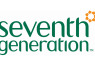 seventh_generation_feature