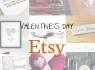 etsy_valentines_feature