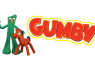gumby_feature_img