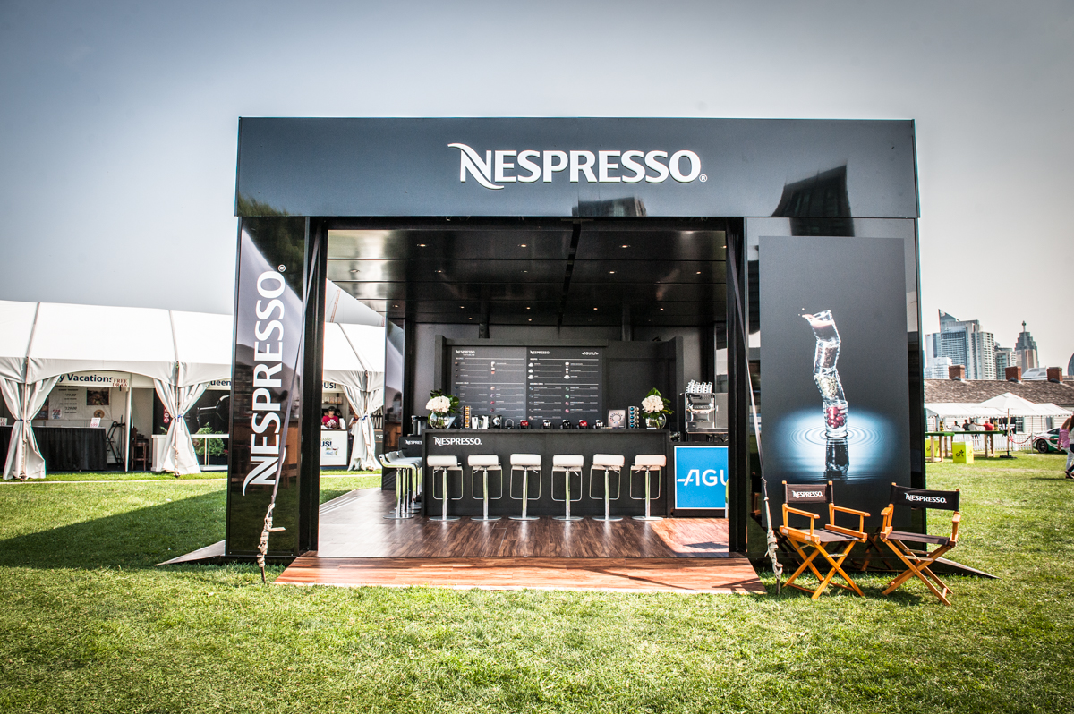 Nespresso-Friday-FINALS-8331